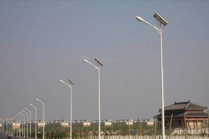无极灯在室外照明领域的优势密封阀